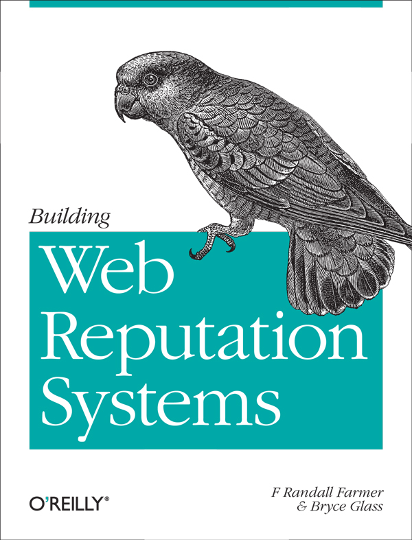 build_web_reputation_sys_comp.jpg
